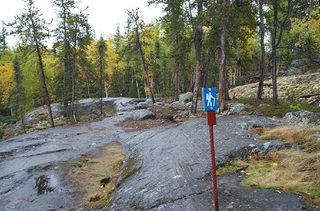 1670265-Cameron_Falls_Walking_Trail-Yellowknife