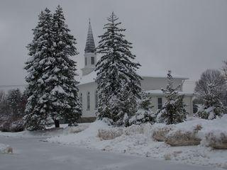 Andorra Baptist
