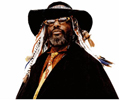 George_clinton100