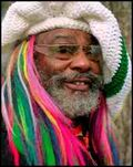 GI_0_GeorgeClinton
