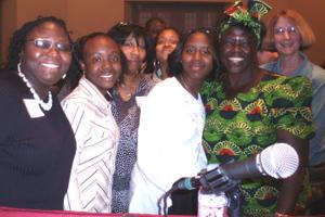 Wangari2_2